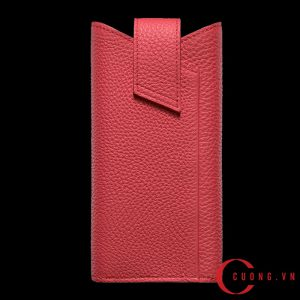 bao-da-be-mau-do-blush-danh-cho-vertu-aster-01
