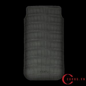 bao-da-ca-sau-truot-mau-carbon-cho-new-signature-touch-01
