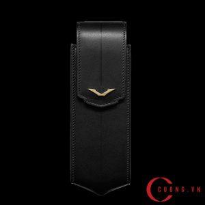 bao-da-den-logo-vang-18k-cho-signature-s-01