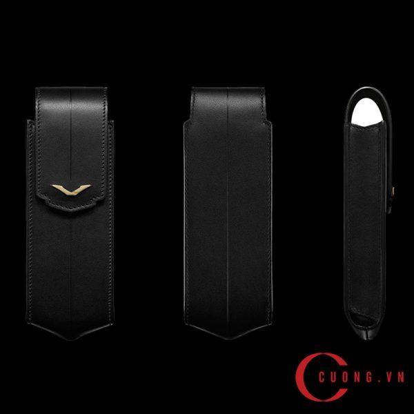 bao-da-den-logo-vang-18k-cho-signature-s-02