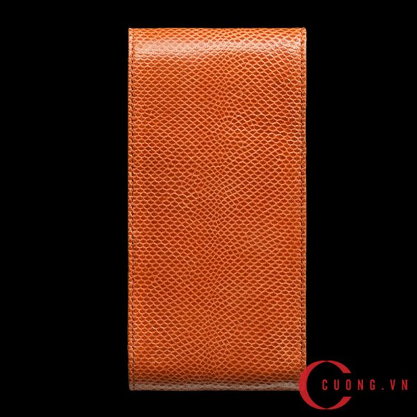 bao-da-tangerine-karung-cho-vertu-aster-01