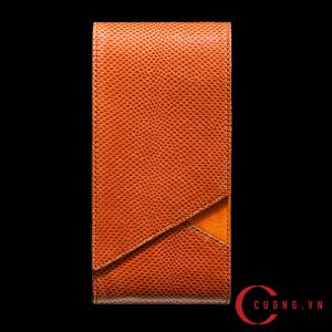bao-da-tangerine-karung-cho-vertu-aster-02