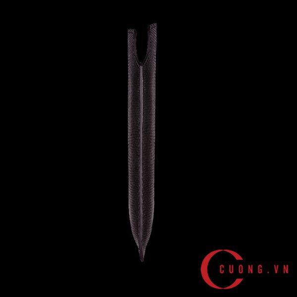 bao-da-than-lan-truot-mau-den-cho-new-signature-touch-02