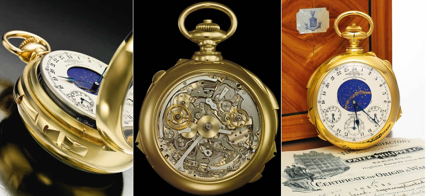 making-history-once-again-patek-philippe-henry-graves-junior-super-complication_1_1450074837