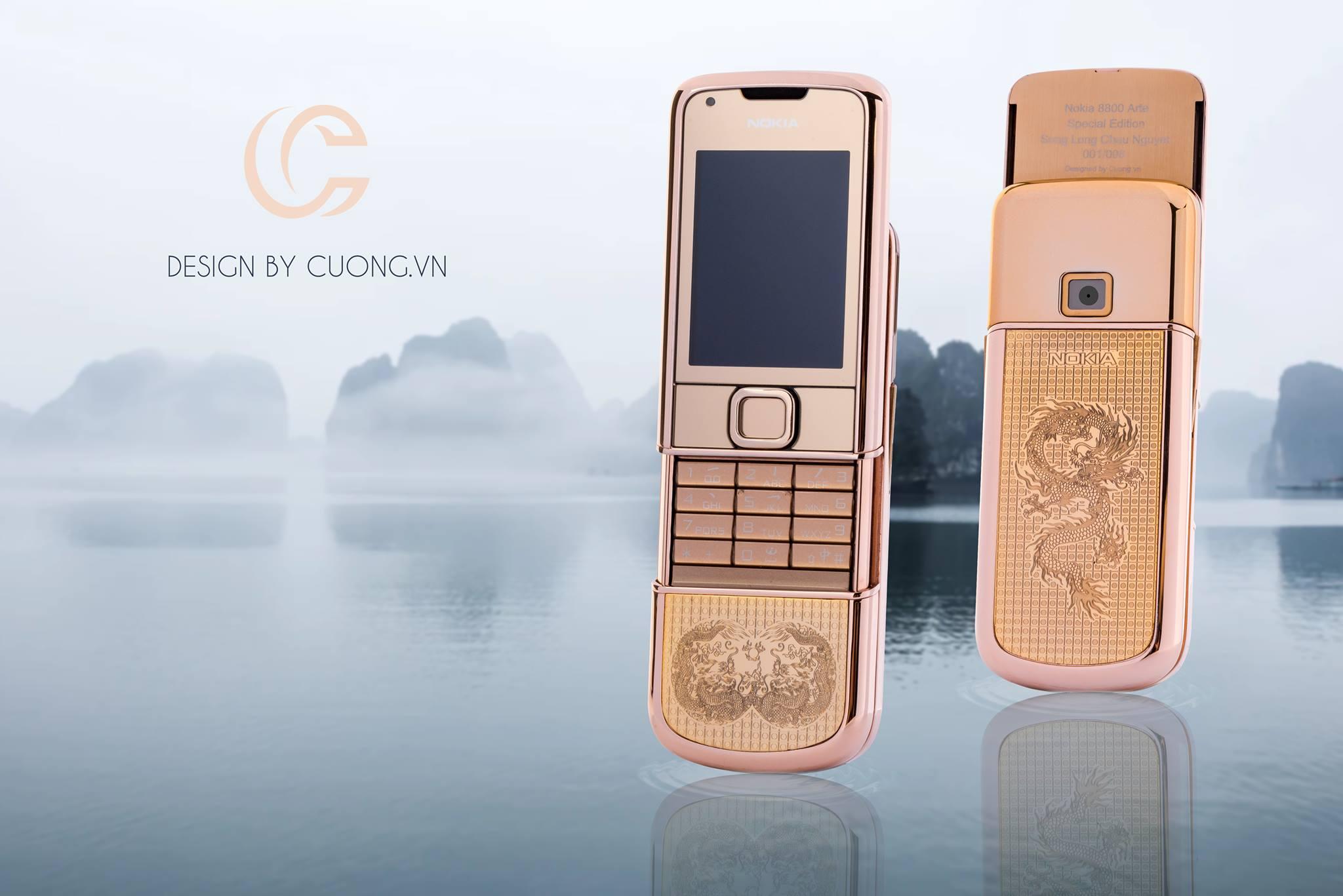Nokia-8800-trong-dong-3