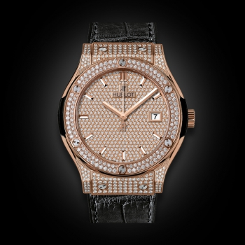 hublot-classic-fusion-king-gold-full-pave